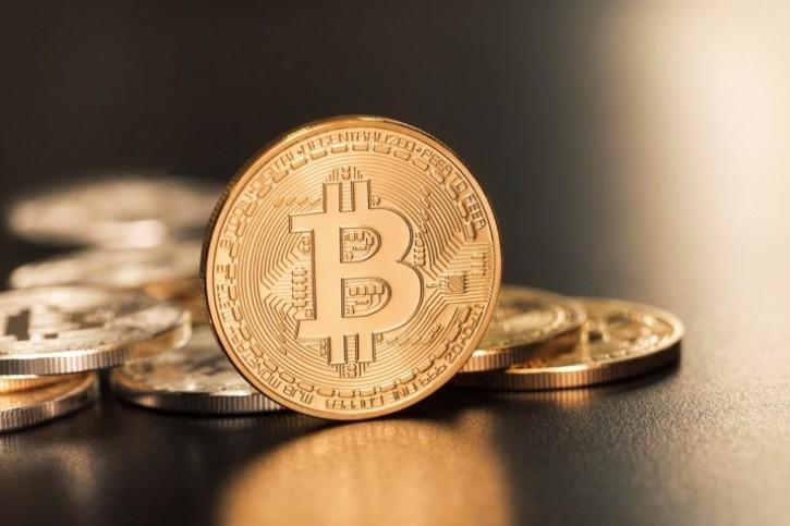 #bitcoin_майнинг #bitcoin #майнинг #деньги_биткоин #BTC #БТС #скачать_биткоин #работа #miner_btc #miner #криптовалюта_майнинг